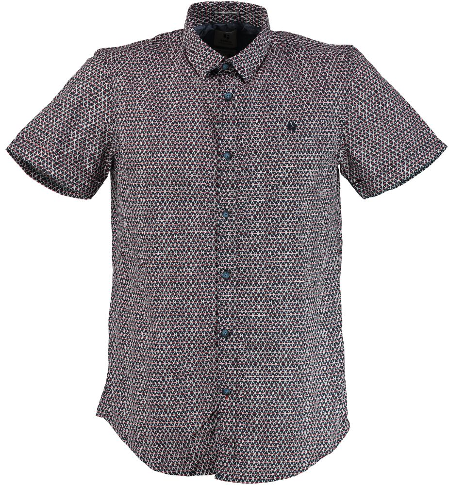 Garcia Casual Shirt