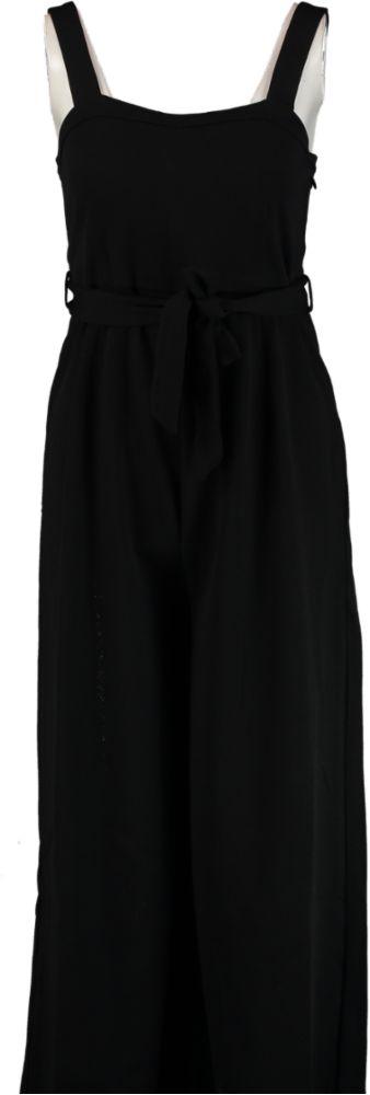 Vero Moda Jumpsuit OLIVIA