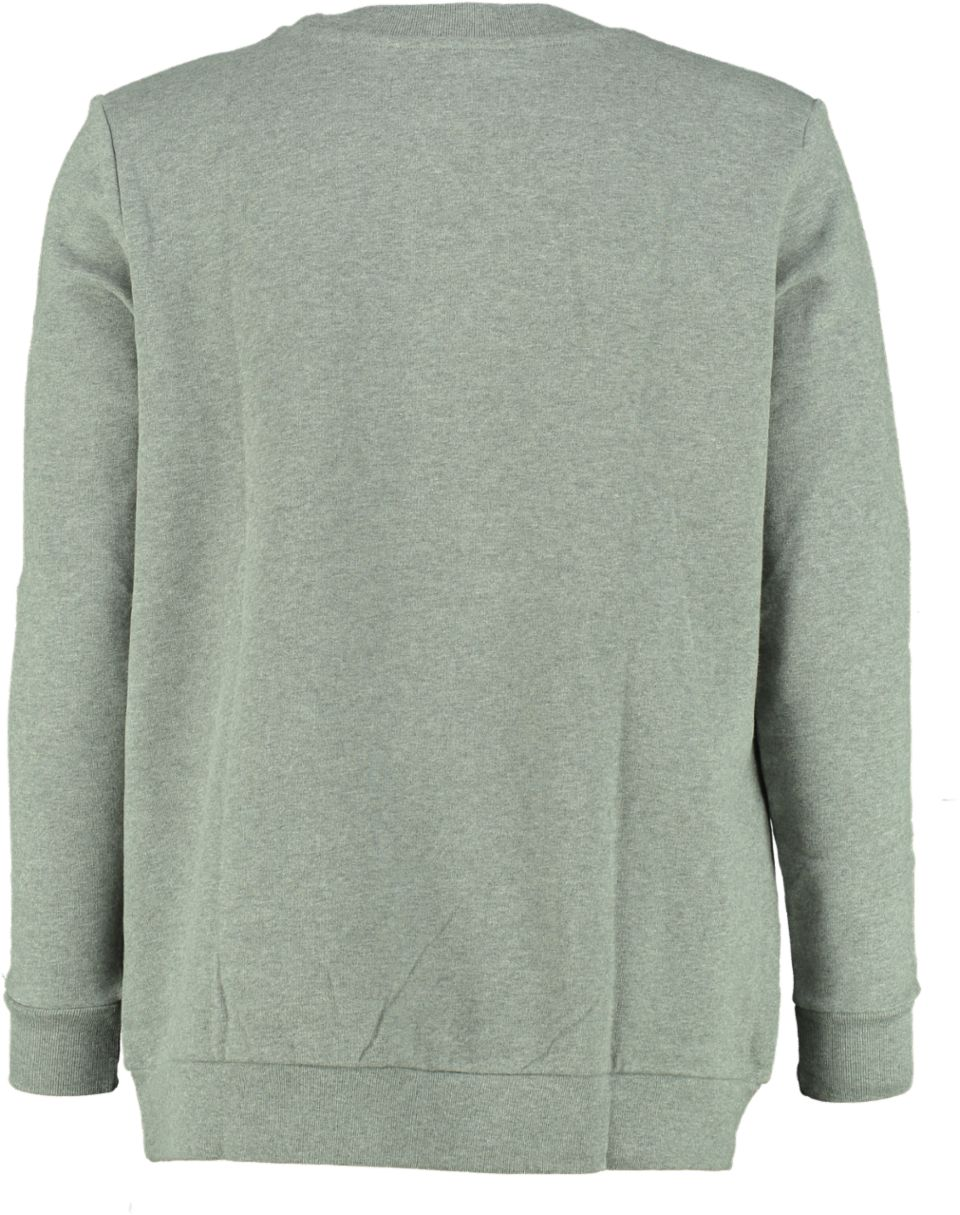 Calvin Klein Sweater CREW NECK