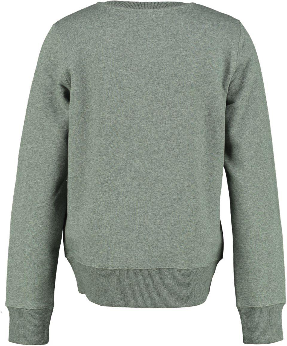Calvin Klein Sweater INSTITUTIONAL