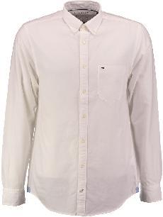 Bekende Overhemd Merken.Heren Overhemden En Shirts Koop Je Online Bij Bergmans Outlet Alle