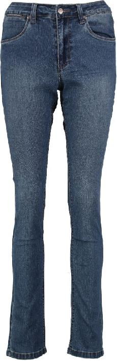 751e5938aef New Star Outlet Sale - Jeans - Shorts - Capries - Bergmans Fashion ...