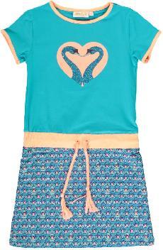 Kinderkleding Sale Bergmans Broeken Shirtjes Outlet Someone ONn0PX8wk