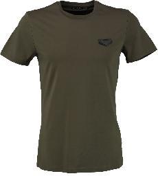 77bb209d93e Antony Morato Outlet Sale- T-shirts - Truien - Overhemden - Bergmans ...
