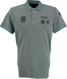 ccaf234b84780f PME Legend Outlet Sale - Jeans - Shirts - Sweaters - Bergmans ...