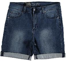 f5a6a69d5ae New Star Outlet Sale - Jeans - Shorts - Capries - Bergmans Fashion ...