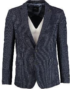 65ec110978b Heren jassen en blazers koop je online bij Bergmans Outlet! Alle ...