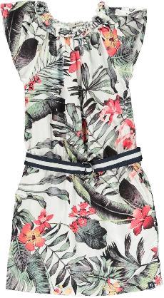 f781fb09ab2c57 Meisjes jurken en rokken koop je online bij Bergmans Outlet! Alle ...