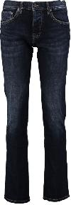 Pepe Jeans Bootcut  DAWSON