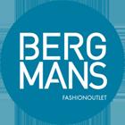 Bergmansoutlet.com - De tofste merken voor hem, haar en kids altijd tot 60% goedkoper!